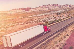 Taşımacılık İşlemleri